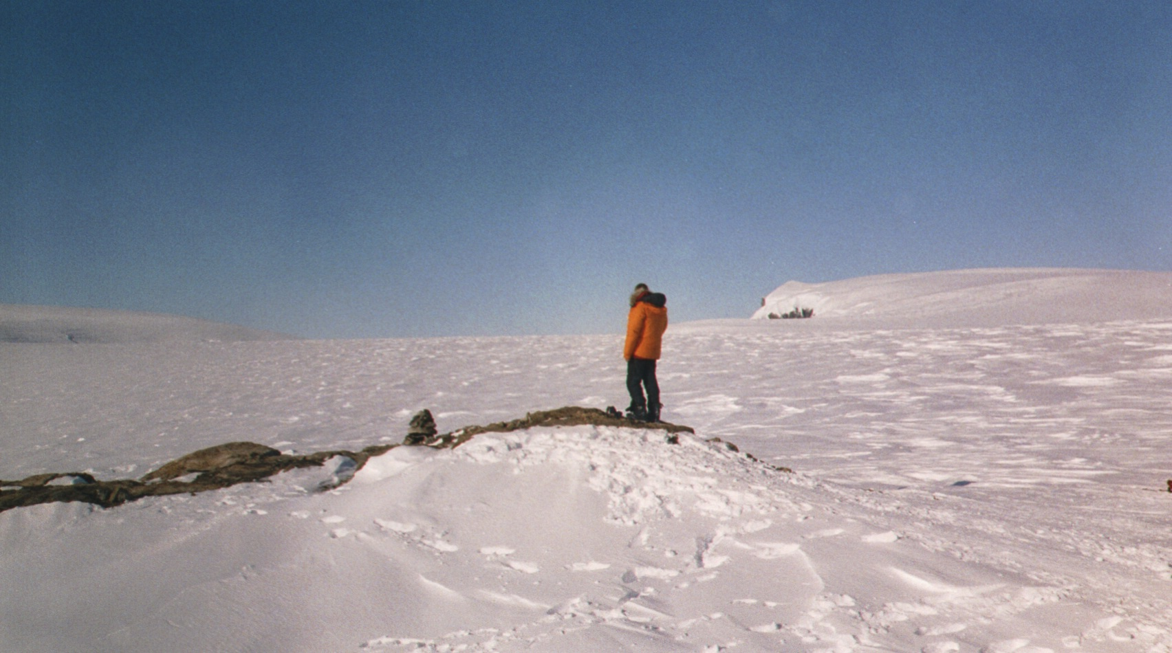 Greenland (416).jpg