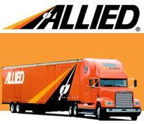 allied 2.jpg