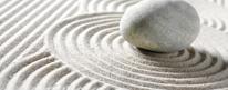 Tami Urbanek,   Spirituality and Philosophy  , 2/14