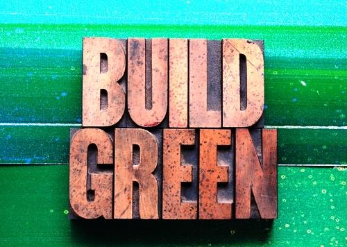 build-green-sign-thumb.jpg