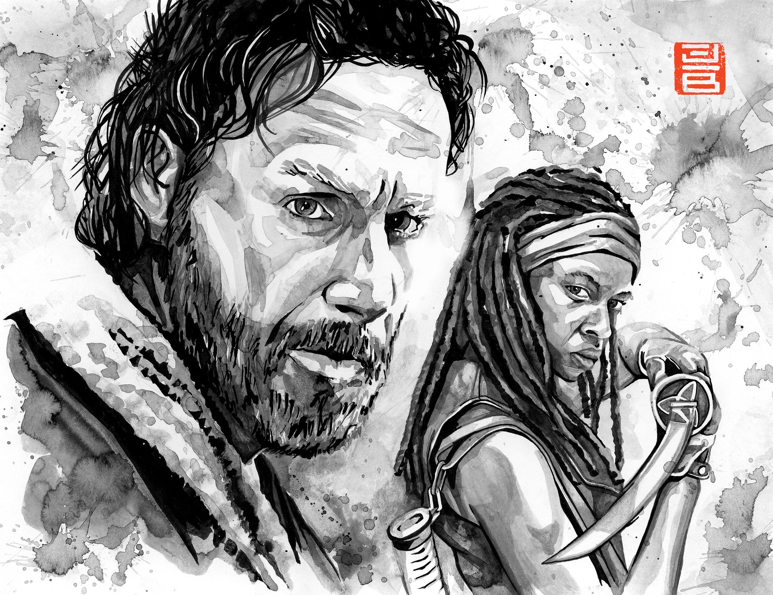 Rick_and_Michonne.jpg