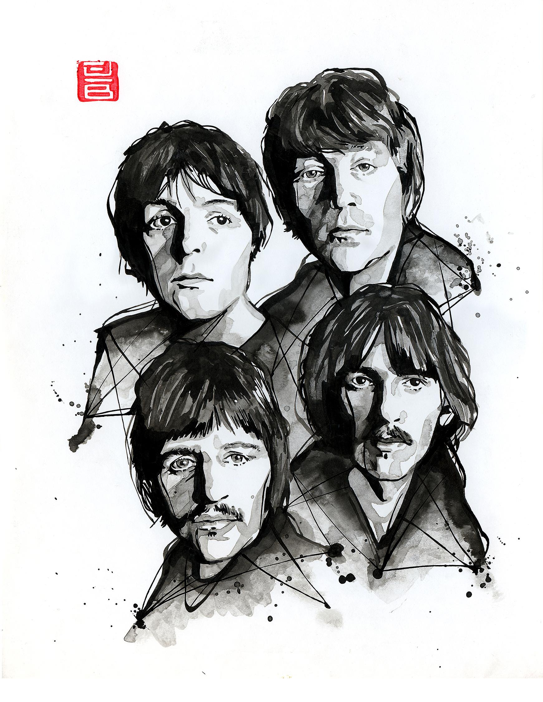 The_Beatles.jpg