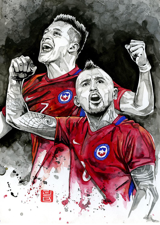 Chile_Sanchez_Vidal.jpg