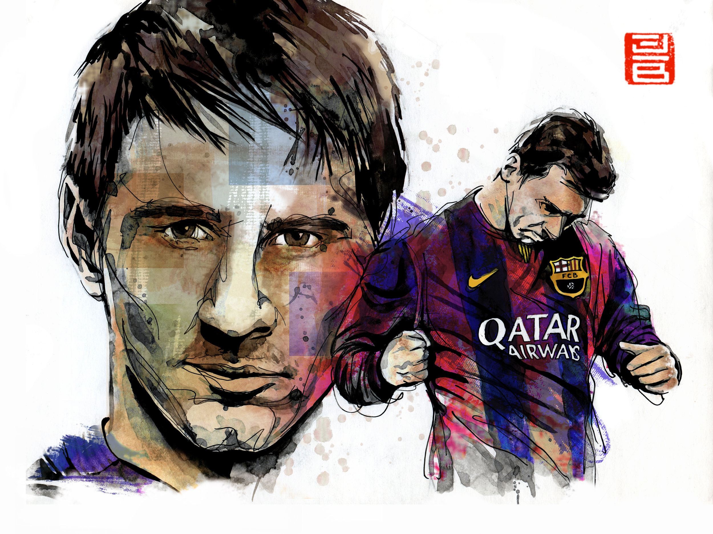 Leo_Messi.jpg