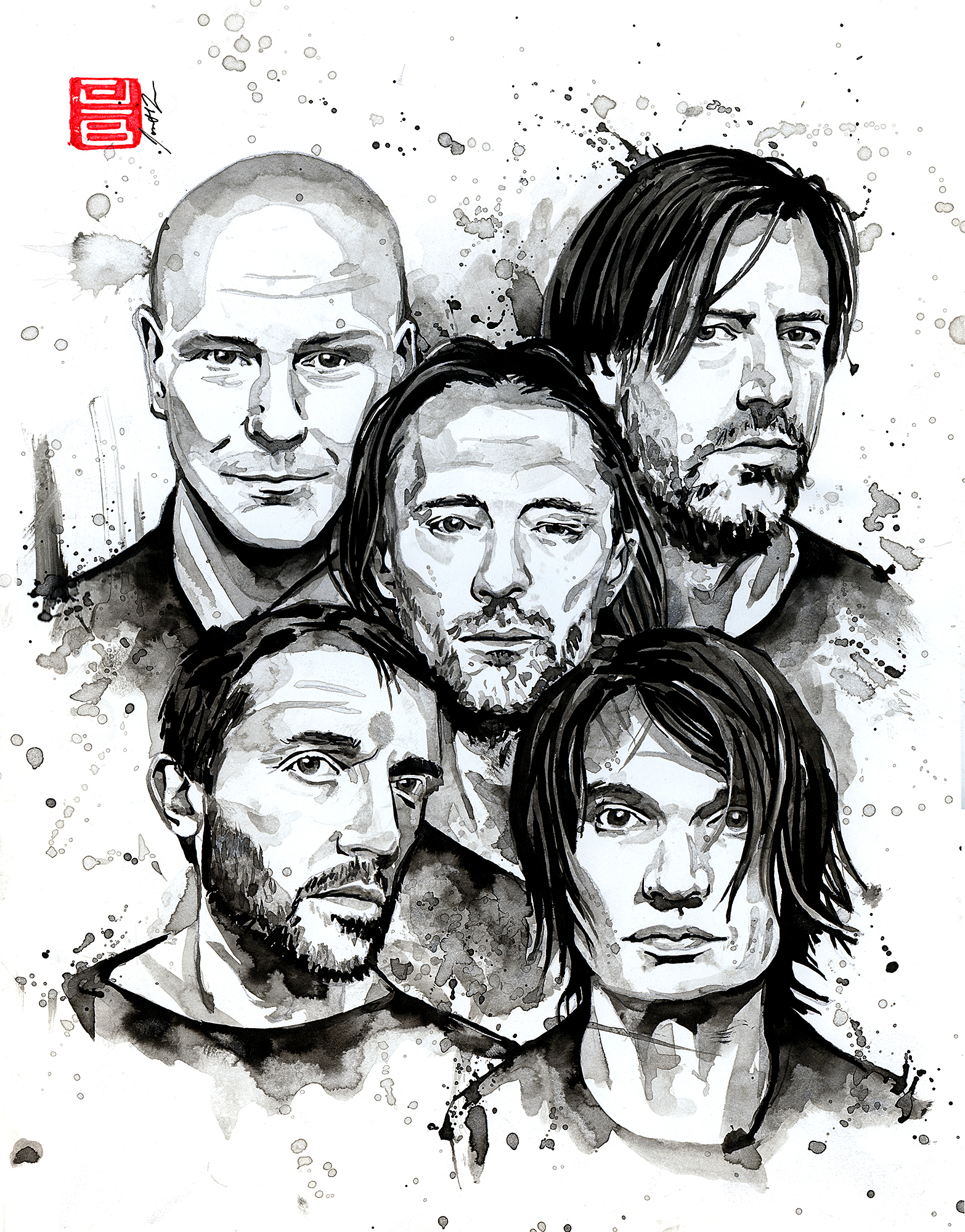Radiohead-2016.jpg
