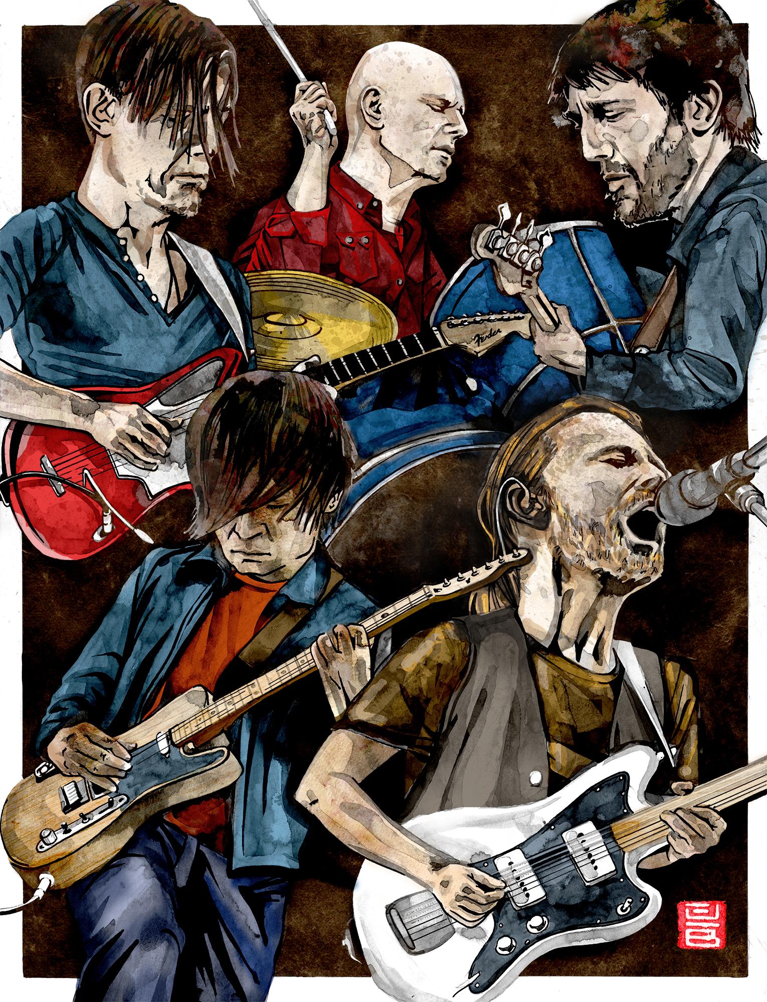 Radiohead_band_color.jpg