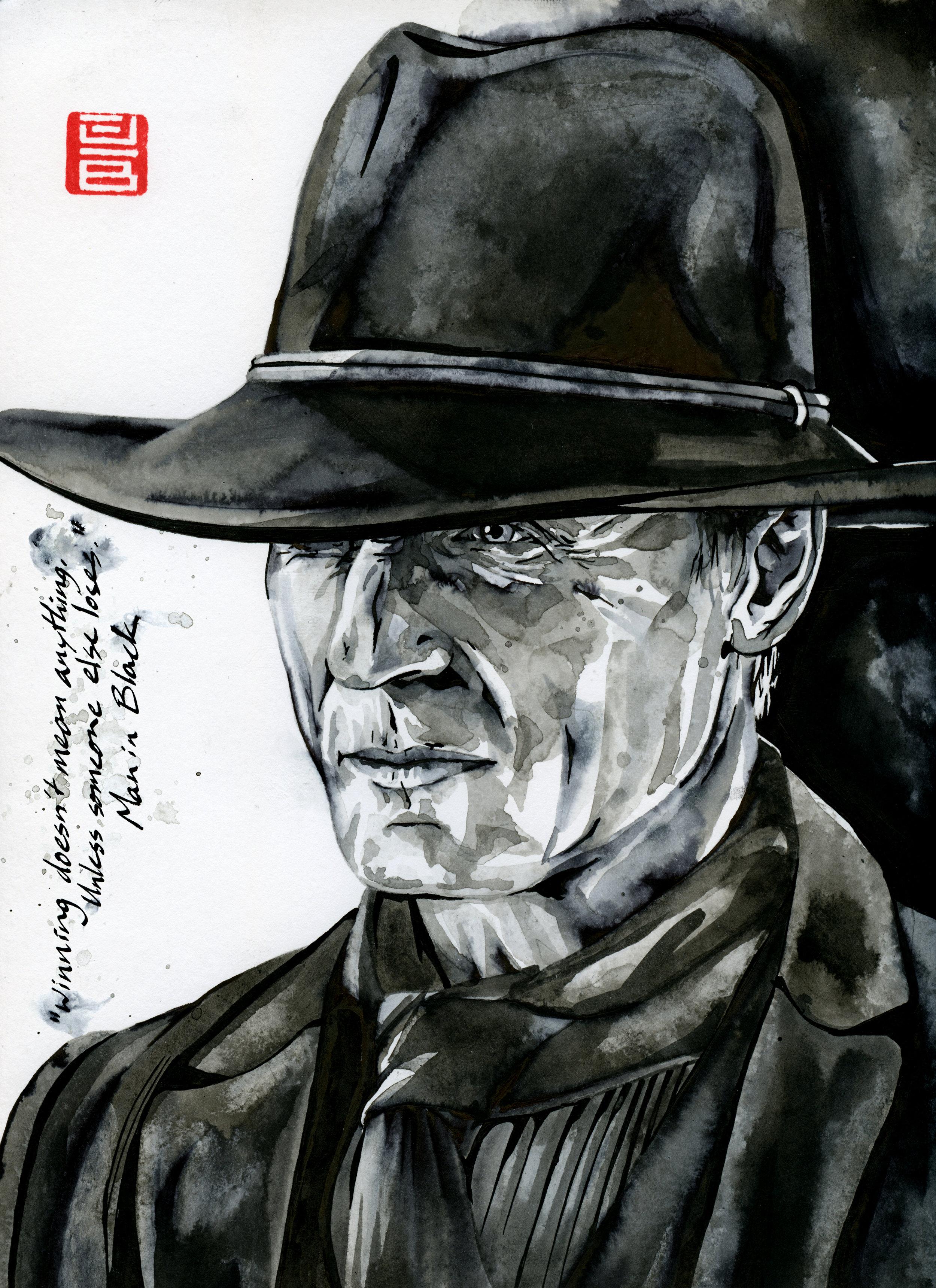 Westworld-Portraits_Man-in-Black.jpg