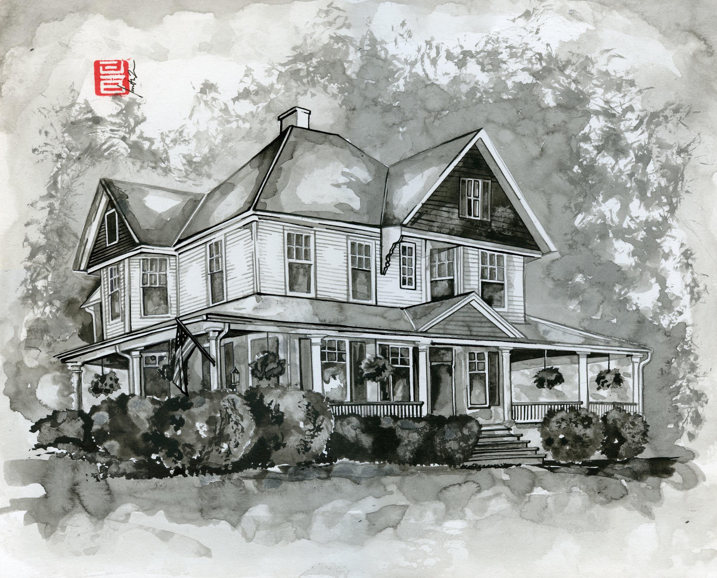 Conto_Lake_House.jpg