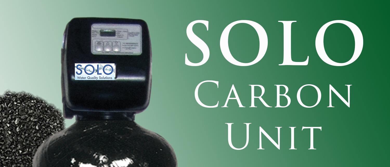 SOLO-Carbon-RecTile.jpg