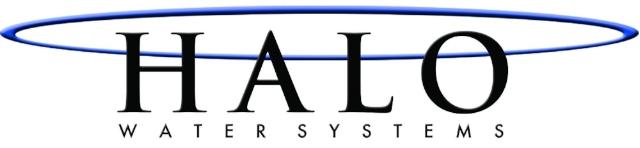 2018 halo logo emb.jpg