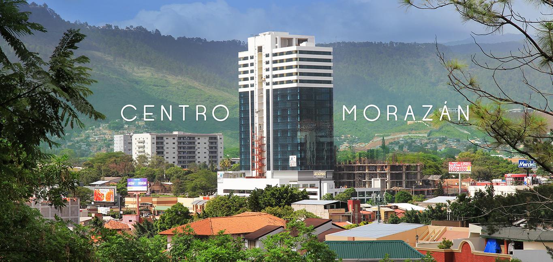 Complejo-Portada2.jpg