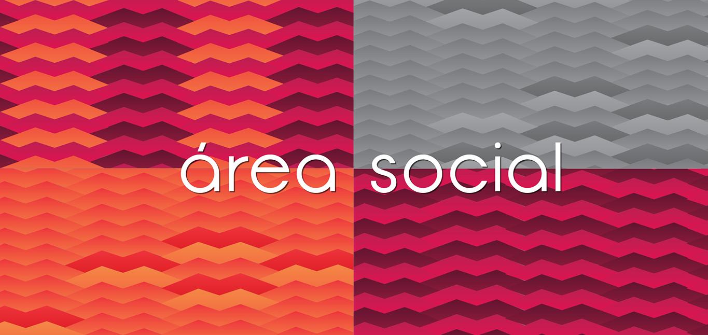 AreaSocial-Portada.jpg