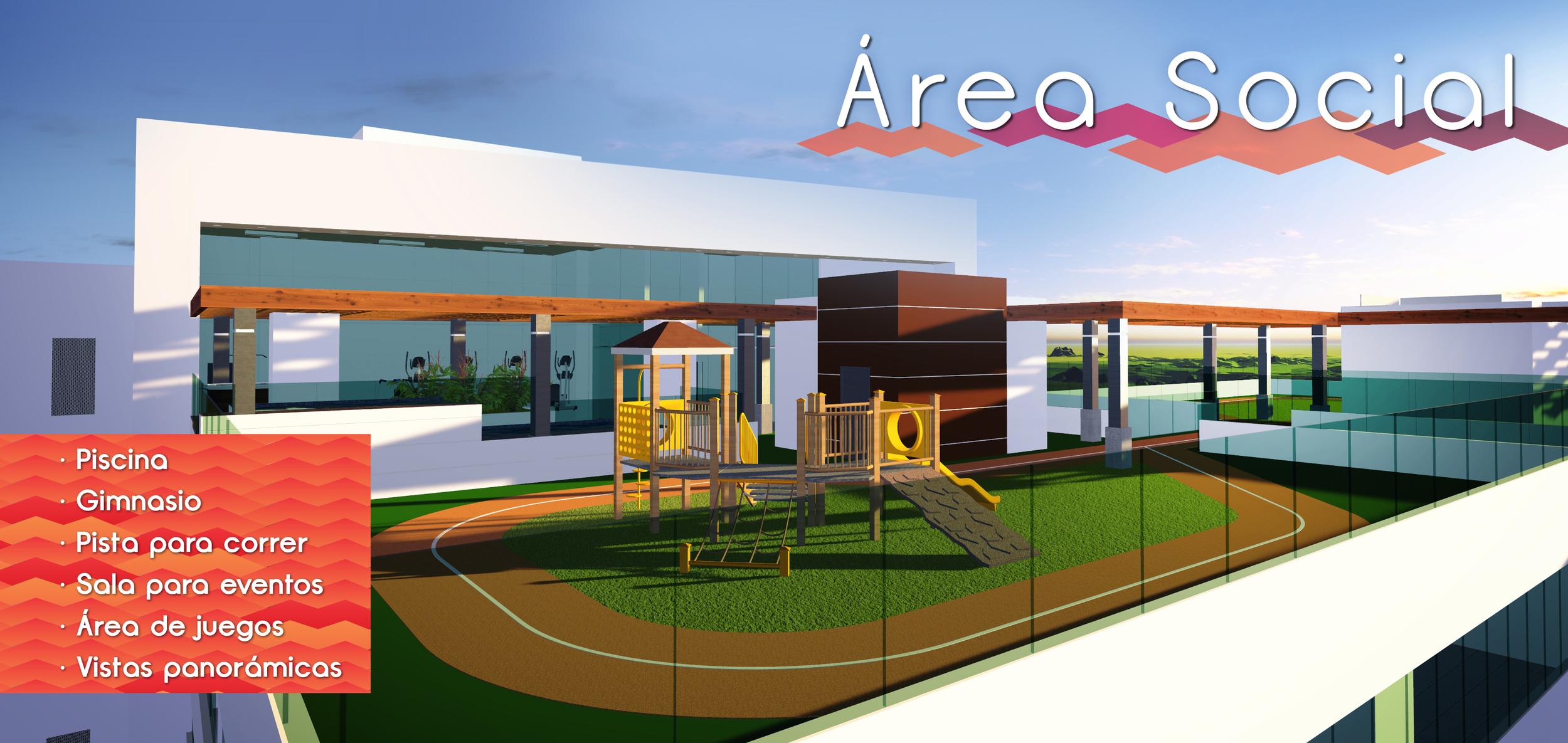 AreaSocial-Portada2.jpg