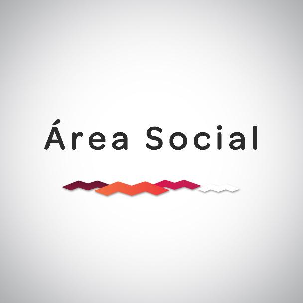 ROTULOS-Area-Social.jpg