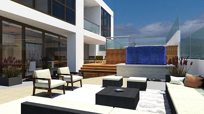 Penthouse-deck copy copy copy.jpg