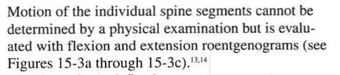 AMA Guides, p. 379 (5th ed. 2001)