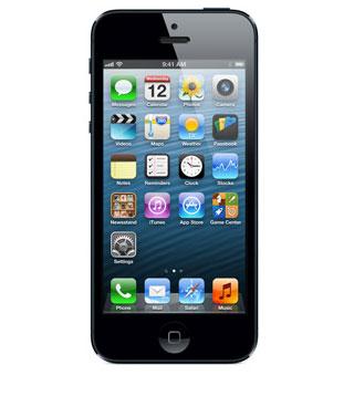 iphone-big.jpg