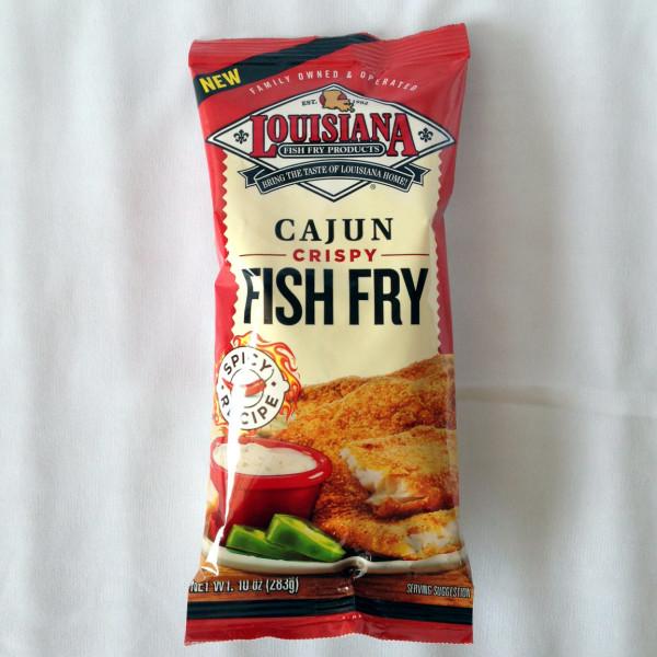 LA-Fish-Fry-Spicy-Cajun-600x600.jpg