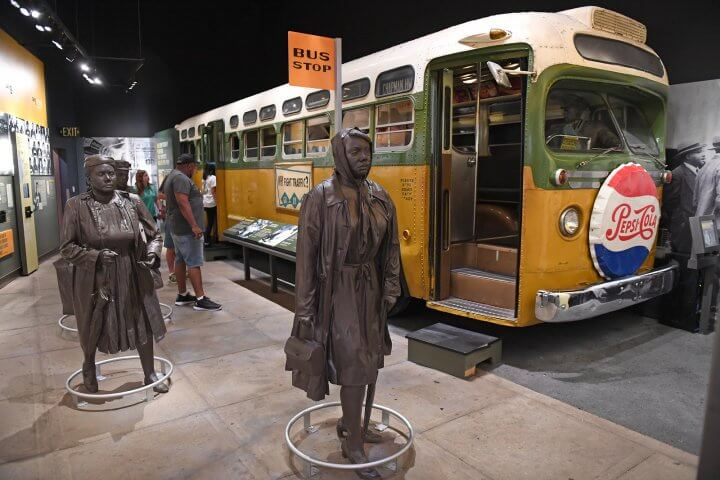 montgomery-bus-boycott-720x480.jpg