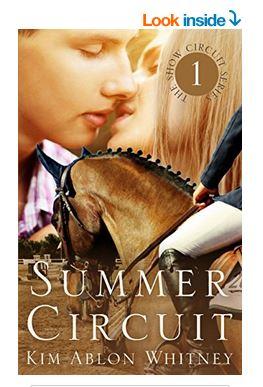summer circuit.JPG