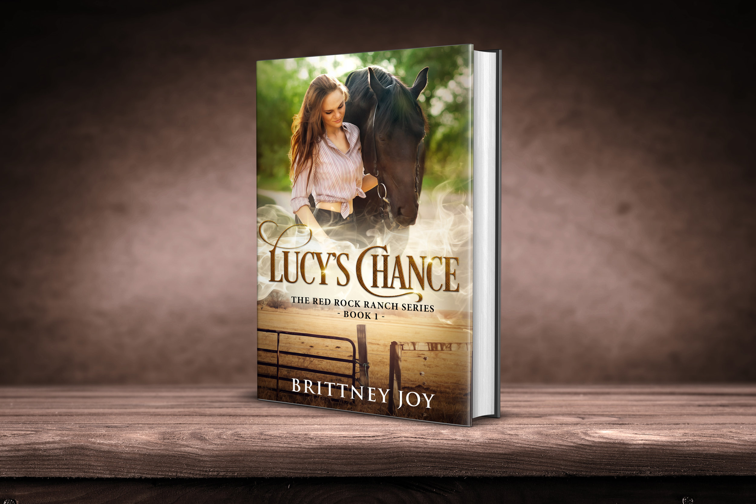 mockup_cover_LucysChance.jpg