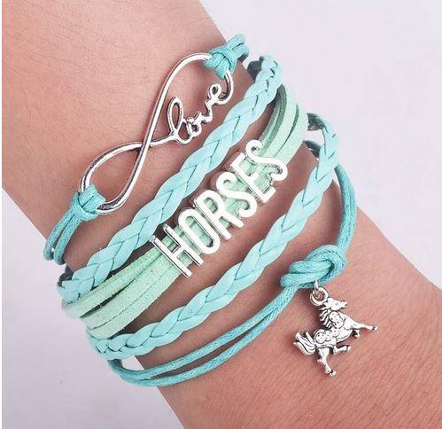 snip_bracelet.JPG