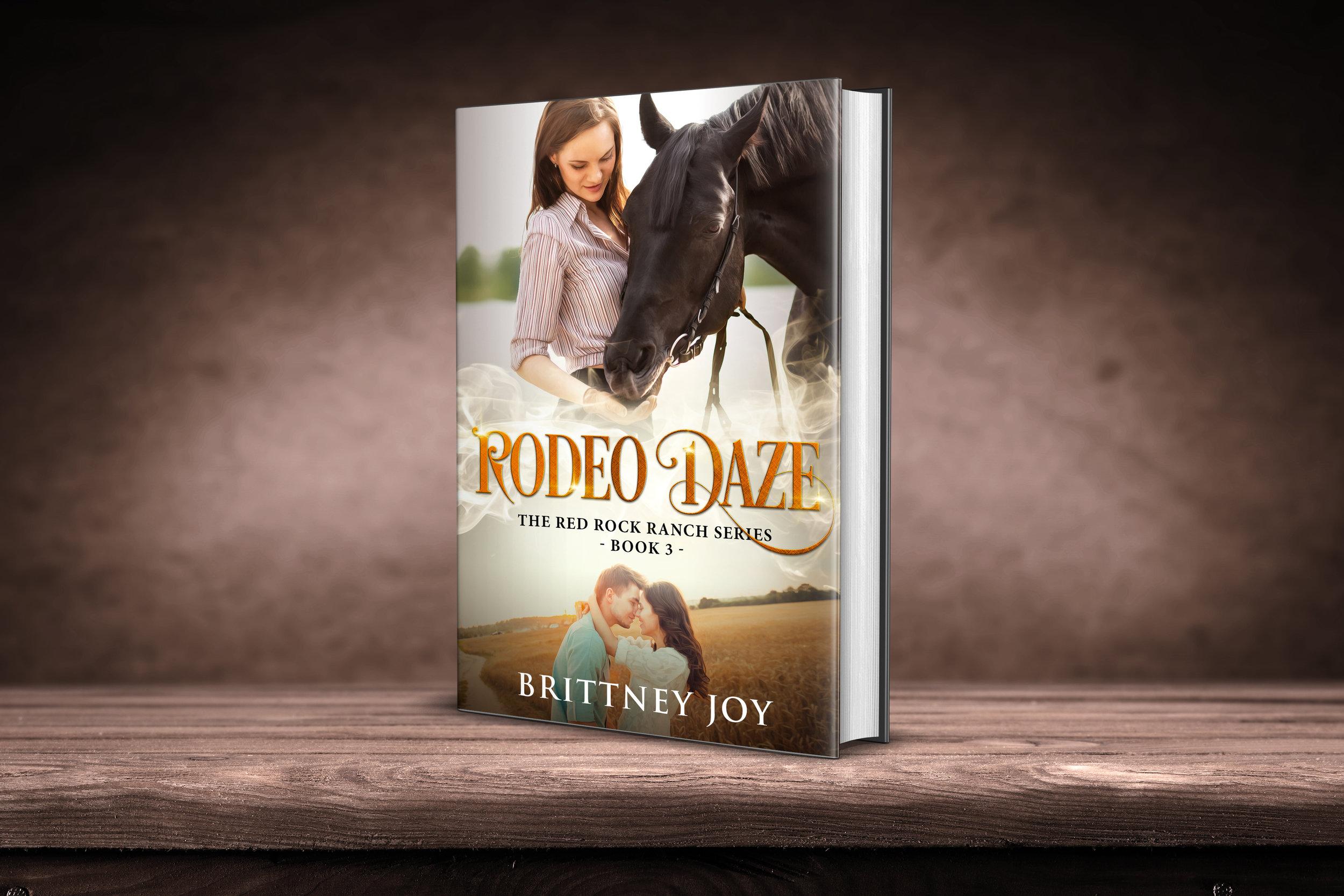 3D Cover_Rodeo Daze.jpg