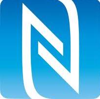 NFC Forum Logo.jpeg