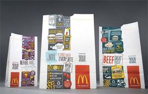 McDonald's Bags.jpg