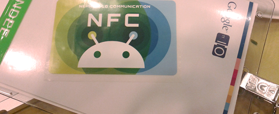 nfc-event-badge-e1359045290443.png