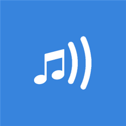 This app lets you to write links to NFC tags that will start Music Mixes.