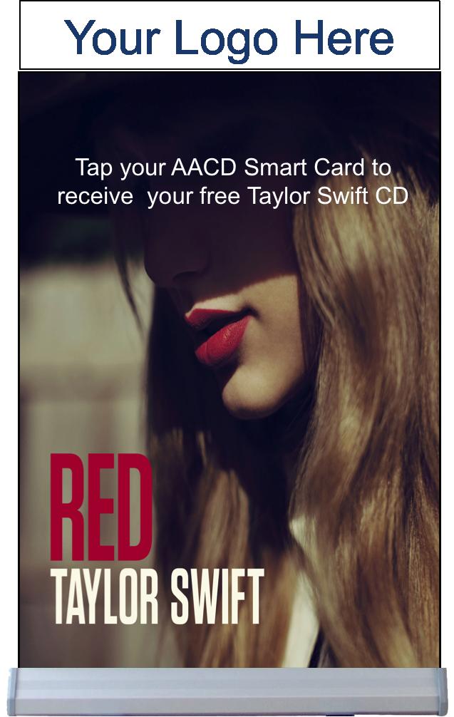 Taylor Swift Kiosk 2.png
