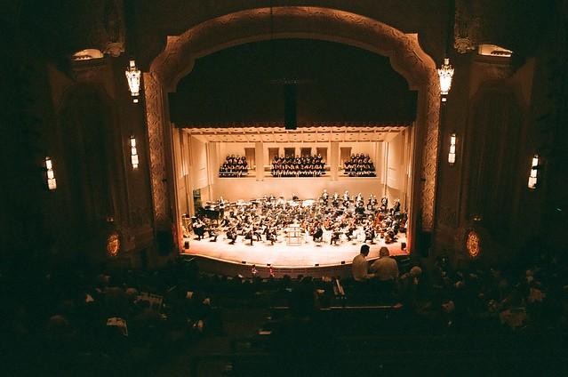 Orchestra Bullock.jpg