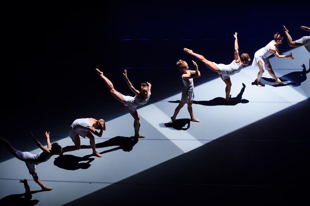 Utah Ballet-335.jpg