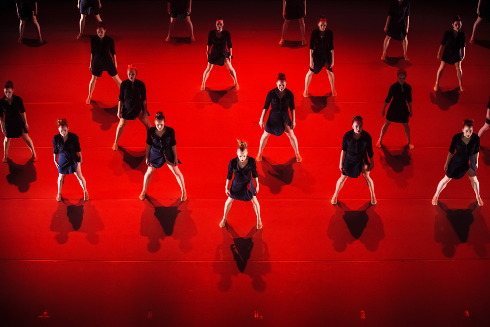 Utah Ballet-372.jpg