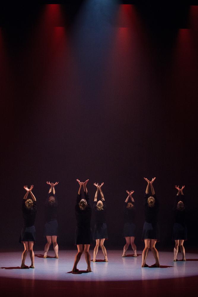 Utah Ballet-265.jpg