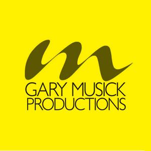 GaryMusick.jpg