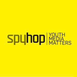 SpyHop.jpg