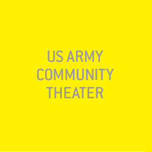 USArmyTheater.jpg