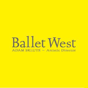 Ballet-West.jpg
