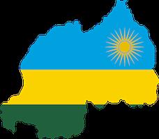rwanda-1758972_960_720.png