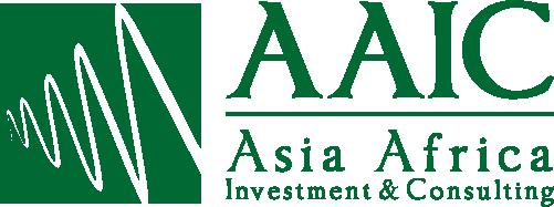 AAIC Logo.png