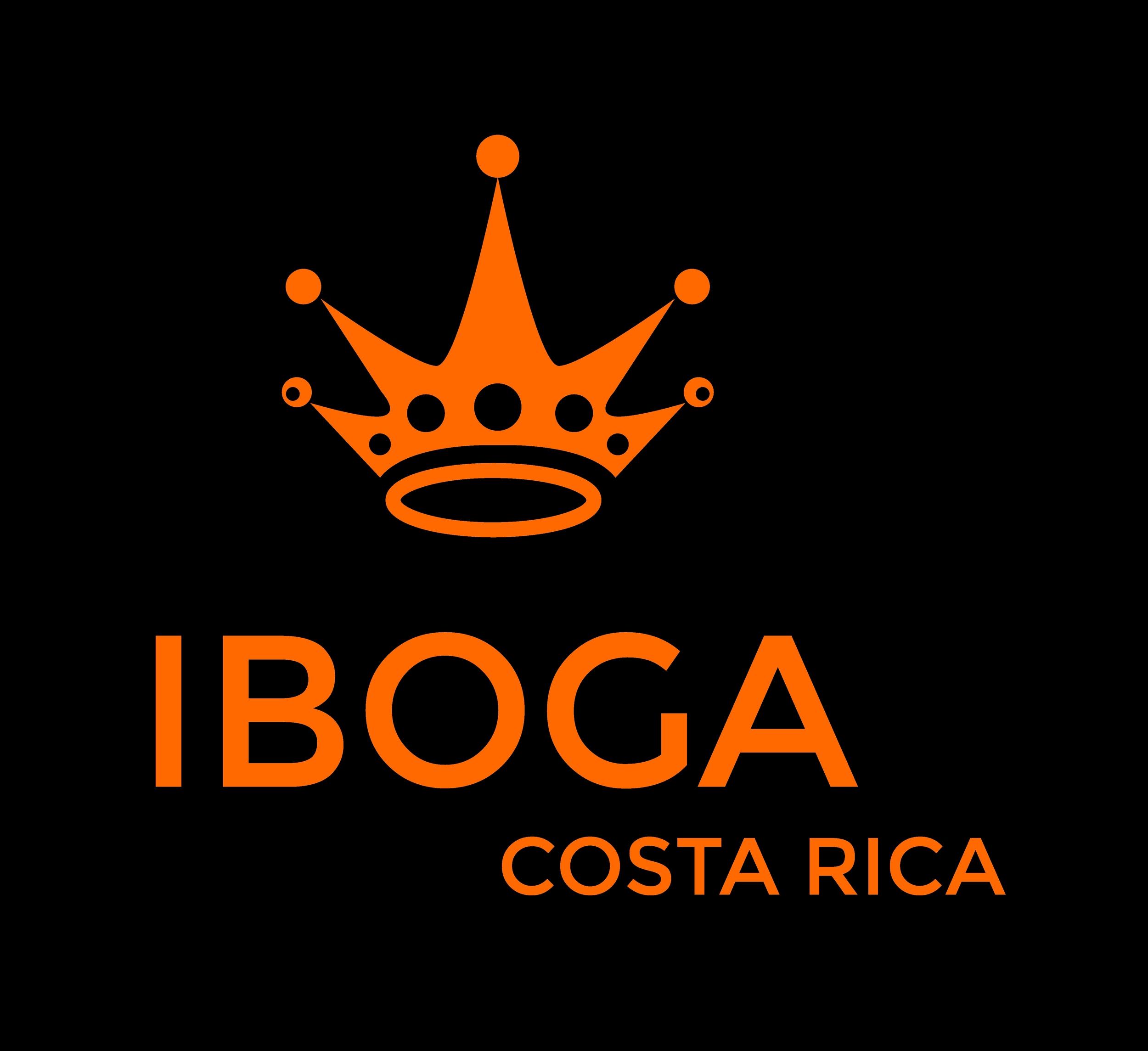 Iboga-Treatment-Logo