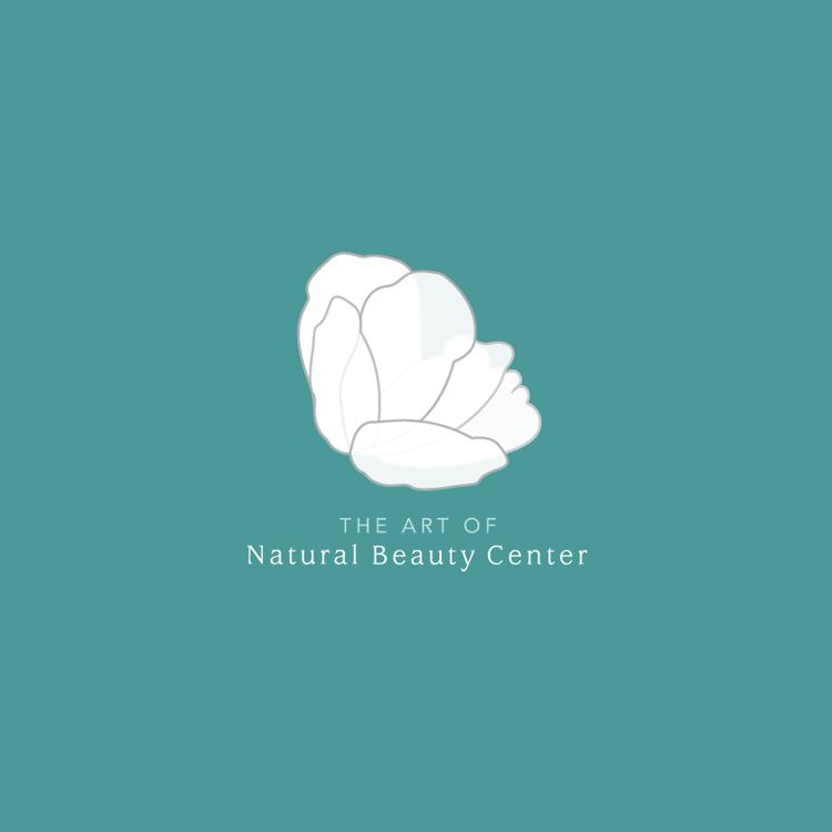 beauty-2.png