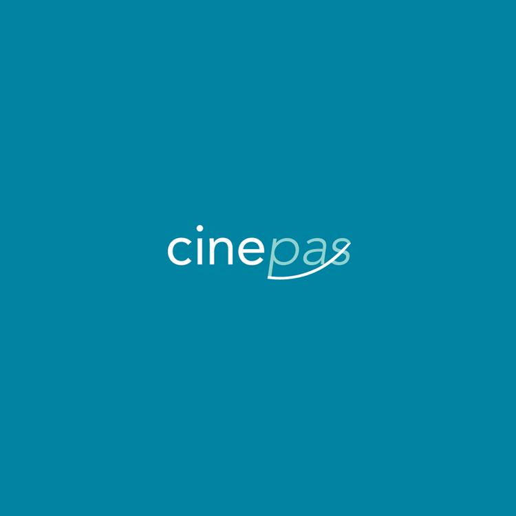 cinepas-2.png