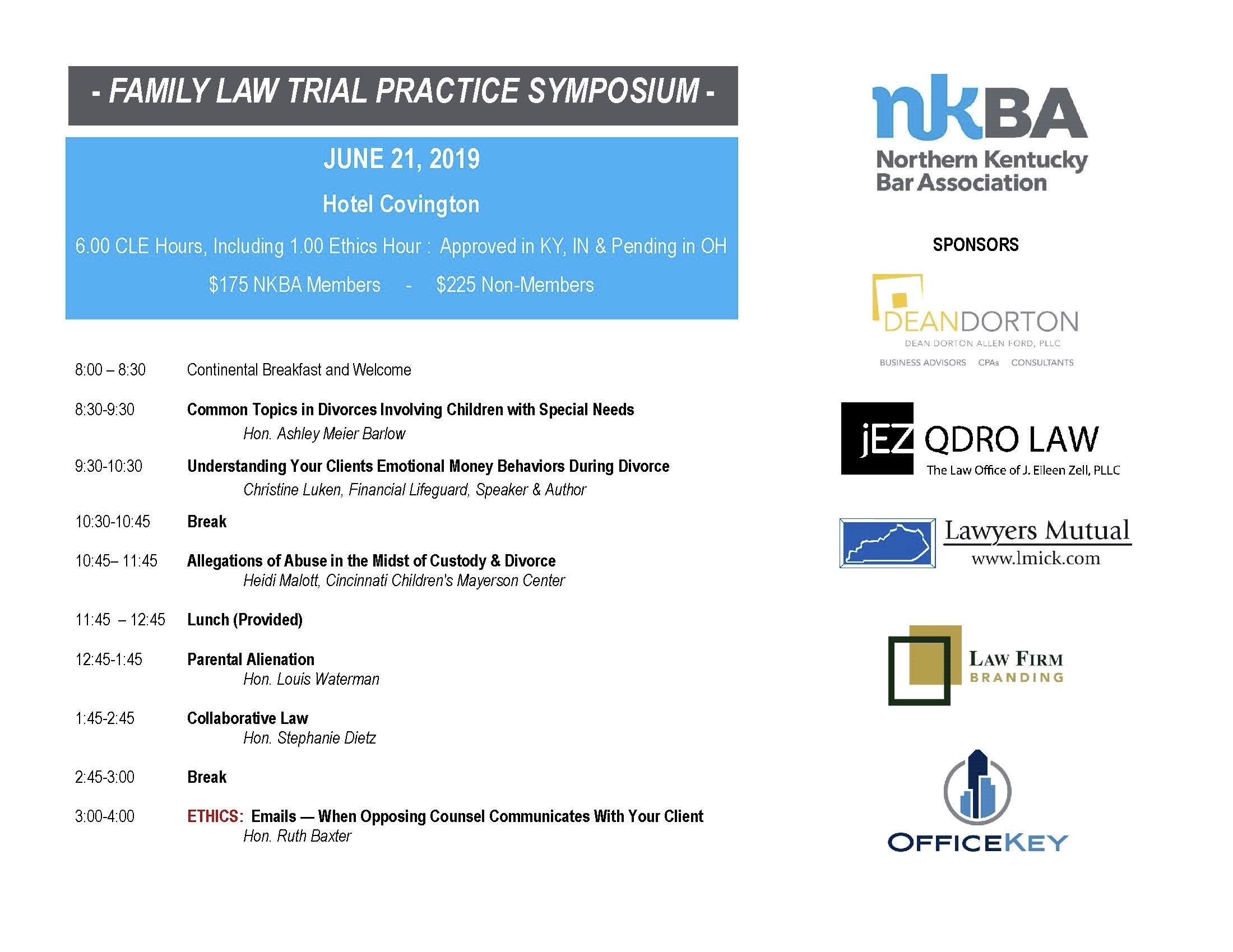 77Family+Law+Symposium+Invitation.jpg