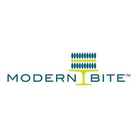 ModernBite.jpg