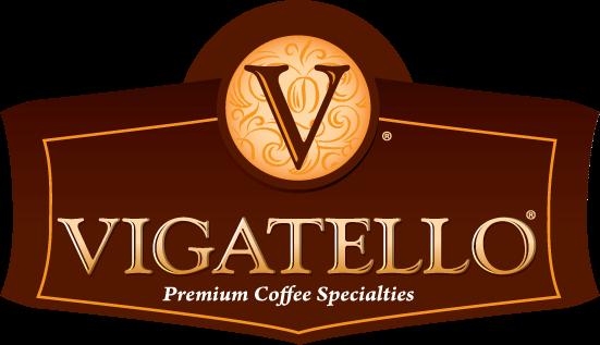 Logo-Vigatello.png