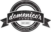Domenicos-Logo.jpg