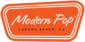 Modern-Pop.png